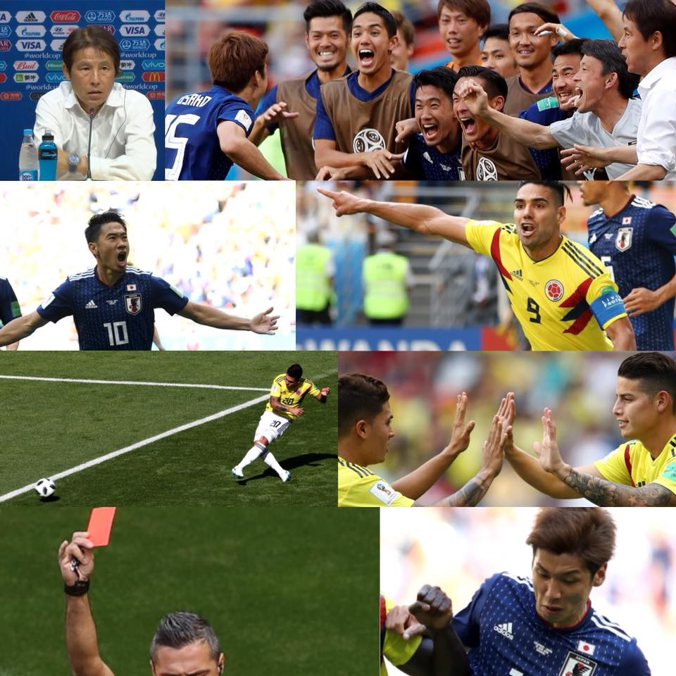 15colombia-japon